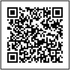 Conoce más acerca de este circuito escaneando la imagen con tu móvil. Dubrovnik, Tour, Coding, Austria, Portugal, Mini, Boating, Croatia, Circuit
