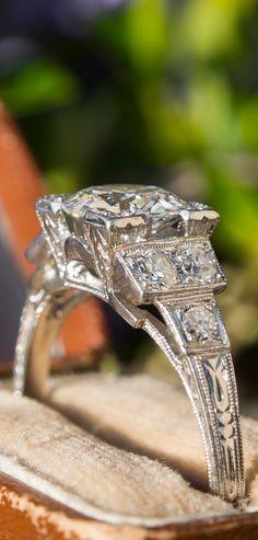 8bfc8903249bc 1888 Best Something Old- Vintage & Vintage Style Wedding Jewelry ...