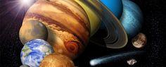 Status delle varie missioni automatiche (e sono TANTE) in giro per il sistema solare...e oltre!
