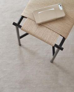 Gustavo bittencourt design de moveis decora o e for Mobilia opening hours