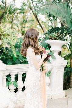Suet Yiu – Portrait (Outdoor) | Tomekcheungphotography Granny Chic, Art Studios, Wedding Makeup, Art Direction, Wedding Gowns, White Dress, Engagement, Bridal, Portrait