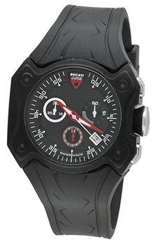 Orologio Ducati CW0014