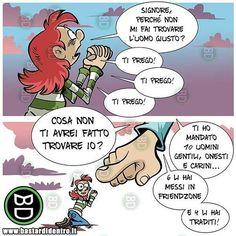 """Dedicato a tutti i """"friendzonati"""" del mondo! #bastardidentro #friendzone #amore www.bastardidentro.it"""