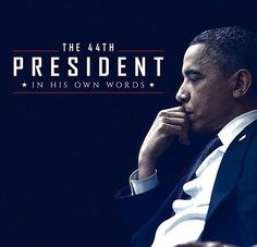 HISTORY CHANNEL #TONIGHT #JANUARY15th #2017 #2Hours #SPECIAL #Airing Twice 9:00 PM & Again 12:00am  #44th #President #POTUS Of The United States 🇺🇸 Of America #CommanderInChief #BarackObama #FirstLady #FLOTUS #MichelleObama #TheWhiteHouse #WhiteHouse #HistoryChannel #History #BlackHistory #TheObamas #Obama #InHisOwnWords