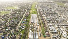 unequal-scenes-drone-photography-inequality-south-africa-johnny-miller-5