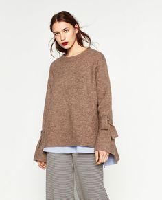 5 mẫu áo len khiến bạn say như điếu đổ và muốn sắm ngay vài cái - Ảnh 13.