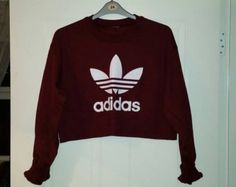 unisex customised adidas sweatshirt t shirt grunge festival