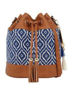 celine mini luggage black and white - 1000+ ideas about Sac Shopping on Pinterest | Cabas, Sac En Toile ...