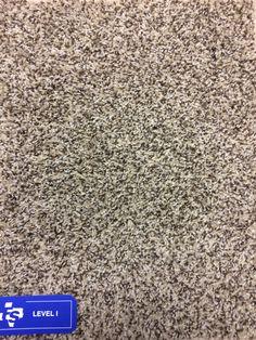 Mohawk Carpet Sandstone 718