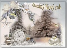 Christmas Wishes, Christmas And New Year, Merry Christmas, Happy New Year, Birthday, Google, New Years Eve, Merry Little Christmas, Birthdays