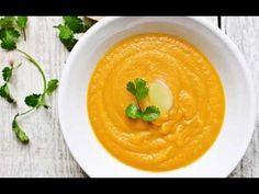 Dieta das Sopas – Adw 1 —   Dieta das Sopas