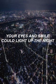 airplanes // 5 seconds of summer