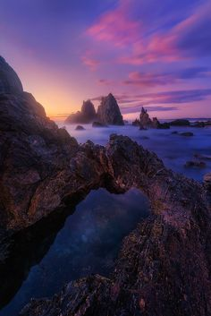 Camel Rocks by Goff Kitsawad on 500px  )