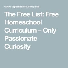 Grade 2 math worksheets on telling time 5 minute intervals free the free list free homeschool curriculum only passionate curiosity ibookread Read Online