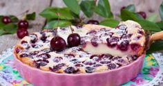 Îți vine sau nu să crezi, poți prepara acest desert în DOAR 5 MINUTE! Ia si tu reteta