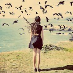 @Taidobuy#taidobuy#ファション#デザイン#可愛い#きれい#お洒落#いいね#シック#レディース#メンズ服#靴#ドレス#ワンピース#下着&水着#トップス#バッグ#アウター#ボトムス#スカート#アクセサリー#ウエディング