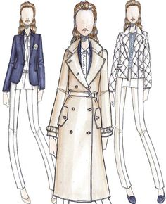 The Italian luxury label will be outfitting the tiny Republic of San Marino with uniforms for the London 2012 Olympic Games.
