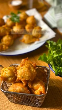 Easy Cooking, Cooking Recipes, Healthy Recipes, Seafood Appetizers, Cod Recipes, Slow Food, Spanish Food, Canapes, Food Videos