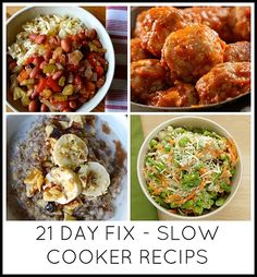 1096 Best 21 Day Fix Images 21 Day Fix 21 Day Fix Meals
