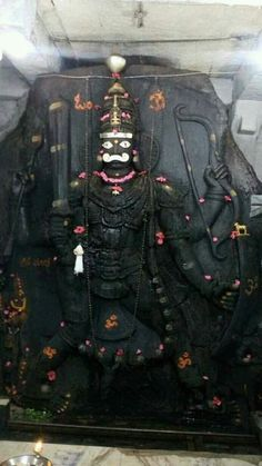 953+ HD Shani Dev Images Photo & God Shani Dev Maharaj Wallpapers Shani Dev, Lord Balaji, Shri Hanuman, Download Wallpaper Hd, Shiva Statue, Pagan Gods, Hindu Dharma, Om Namah Shivaya, God Pictures