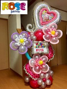 Baloon Decor, Baloon Art, Balloon Decorations, Wedding Decorations, Balloon Flowers, Balloon Bouquet, Christmas Balloons, Birthday Bouquet, Balloon Arrangements