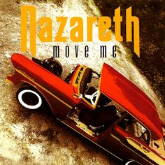 176 Best Nazareth Images On Pinterest Great Bands 1970s