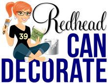 DIY Makeovers of Every Room in the House, Crafting, Cooking ~All In One Blog