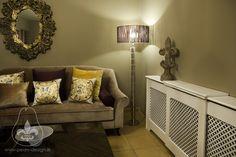 Kryt na radiator Entryway Tables, Furniture, Design, Home Decor, Decoration Home, Room Decor, Home Furnishings, Home Interior Design
