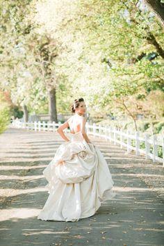 ... #bride #wedding #dress #wedding dress