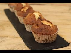 YouTube Sanjeev Kapoor, Cake Ingredients, Cupcake Recipes, Muffin, Breakfast, Food, Youtube, Kitchens, Morning Coffee