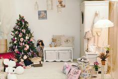 Новый год Рождество фотостудия фото фотозона