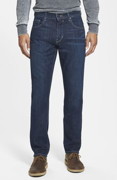 PAIGE Denim / Federal in Wilcox Selvedge