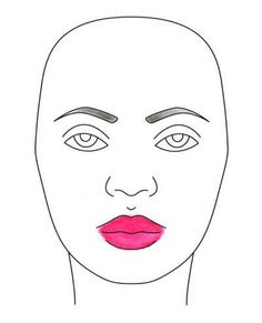 9 tricks that take your makeup look to a new level