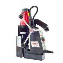 Rotabroach Cobra 110V 1400W 65mm Magnetic Drill
