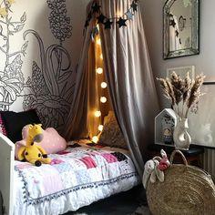 First Time, Kids Room, Pets, Home Decor, Room Kids, Decoration Home, Room Decor, Child Room, Kid Rooms