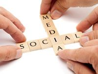 Wel of geen Protocol sociale media - Kennisnet