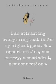 ideas quotes to live by mottos mantra affirmations for 2019 Life Quotes To Live By Inspirational, Life Quotes Love, Motivational Quotes, Quotes Quotes, Famous Quotes, Funny Quotes, Deep Quotes, Change Quotes, Affirmations Positives