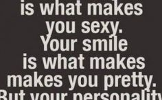 Love Quotes For Her Pinterest