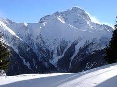 mountains - Google Search