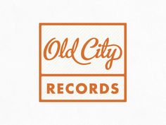 Old City Records