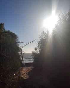 Scorci di paradiso  #milano#roma #catania #palermo #sicilia #firenze #napoli #venezia #cagliari #verona #rimini #riccione #torino #parma #bologna #genova #udine #bari #reggiocalabria #stelle #latina #taormina #vicenza #cesena #londra #mare #maddalusa by same__as_it_never_was_