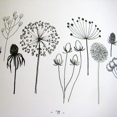 print pattern, embroidery pattern