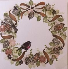 Cardio Cards, Card Io, Christmas Cards, Stamp, Create, Christmas E Cards, Xmas Cards, Stamps, Christmas Letters