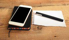 Guía para saber cómo pasar los contactos de un móvil a otro | diariodeibiza.es