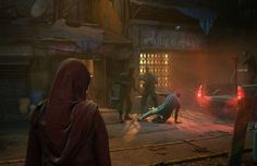 Uncharted: The Lost Legacy is the first standalone adventure in Uncharted franchise history led by fan-favorite character, Chloe Frazer. Ps4 Games, News Games, Video Games, Sony, Playstation, Uncharted Series, A Thief's End, Ps4 Exclusives, New Ps4
