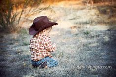 This WILL be Jett's next photography session!!