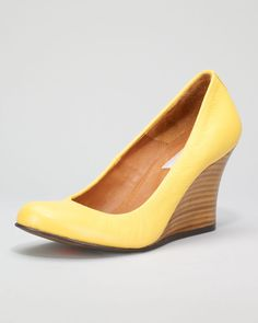 http://ncrni.com/lanvin-kidskin-wedge-pump-sunflower-p-14634.html