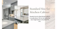 Building Kitchen Cabinets, Custom Kitchen Cabinets, Bedroom Wardrobe, Particle Board, Cnc Router, Base, Posts, Facebook, Design