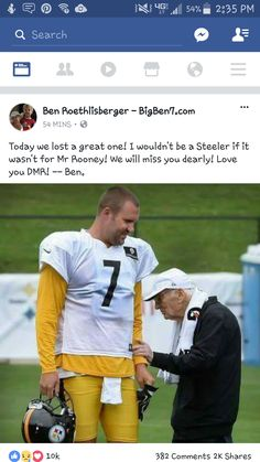 c464de340 365 Best Pittsburgh Steelers images in 2019