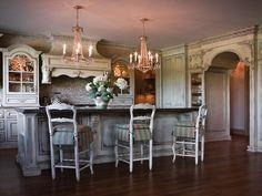 World Best Kitchen Design - http://thekitchenicon.com/wp-content/uploads/2014/02/World-Best-Kitchen-Design-2173-728x546.jpg - http://thekitchenicon.com/world-best-kitchen-design/